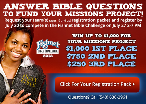 Fishnet Bible Challenge - July 27 2-7 PM (54)) 636-2961